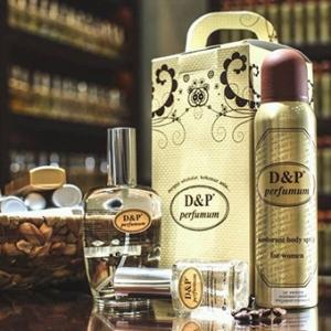 dp-parfemi